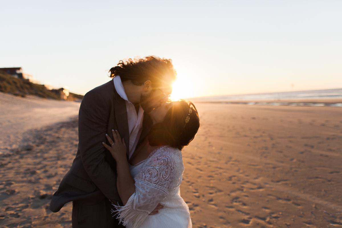 Day-after-à-la-plage-golden-hour-marine-szczepaniak-photographe-mariage-nord-pas-de-calais-lille-béthune-13