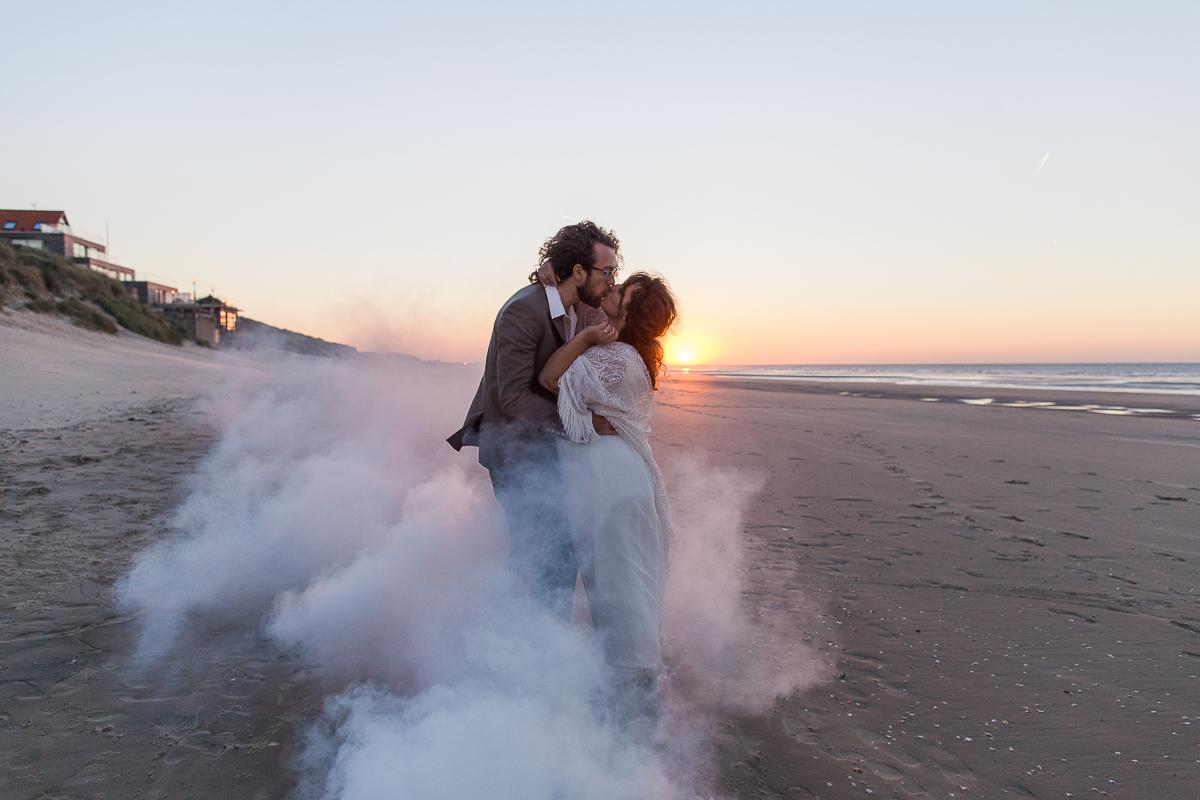 Day-after-à-la-plage-golden-hour-marine-szczepaniak-photographe-mariage-nord-pas-de-calais-lille-béthune-18