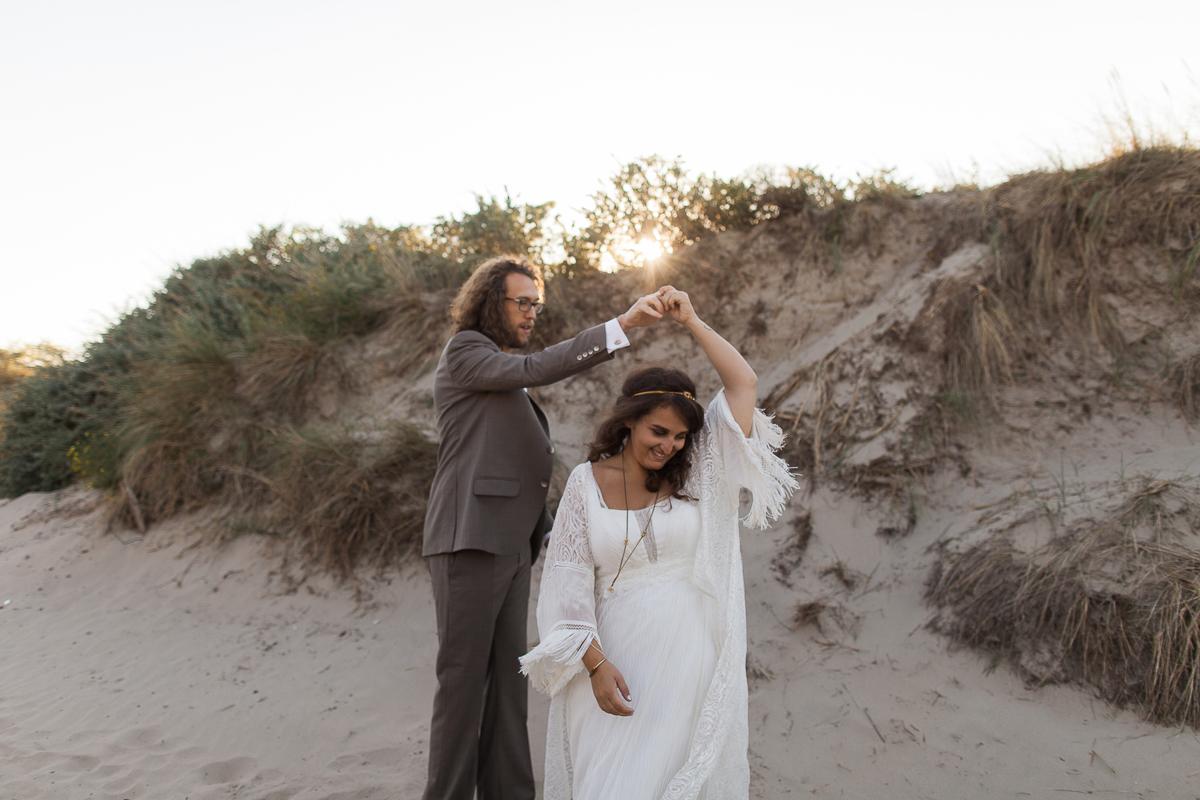 Day-after-à-la-plage-golden-hour-marine-szczepaniak-photographe-mariage-nord-pas-de-calais-lille-béthune-3