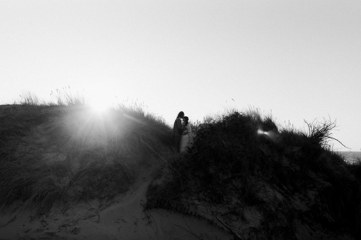 Day-after-à-la-plage-golden-hour-marine-szczepaniak-photographe-mariage-nord-pas-de-calais-lille-béthune-5