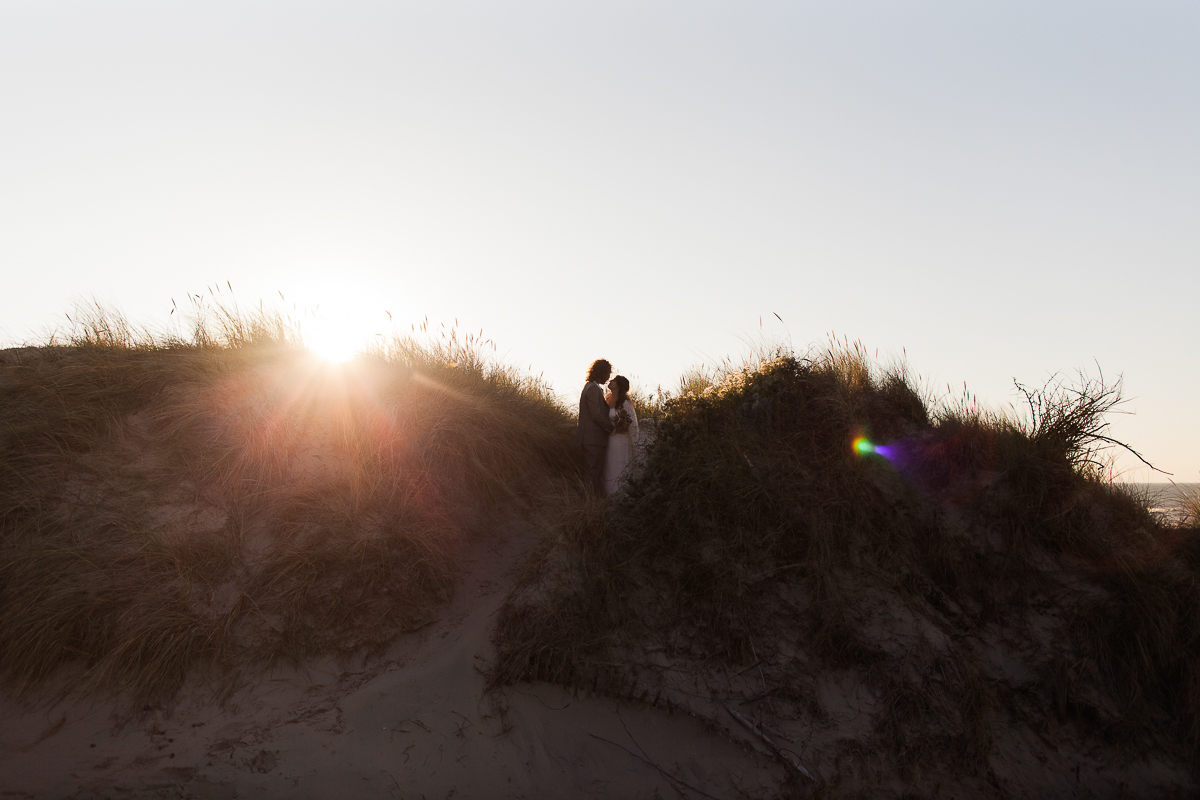 Day-after-à-la-plage-golden-hour-marine-szczepaniak-photographe-mariage-nord-pas-de-calais-lille-béthune-6