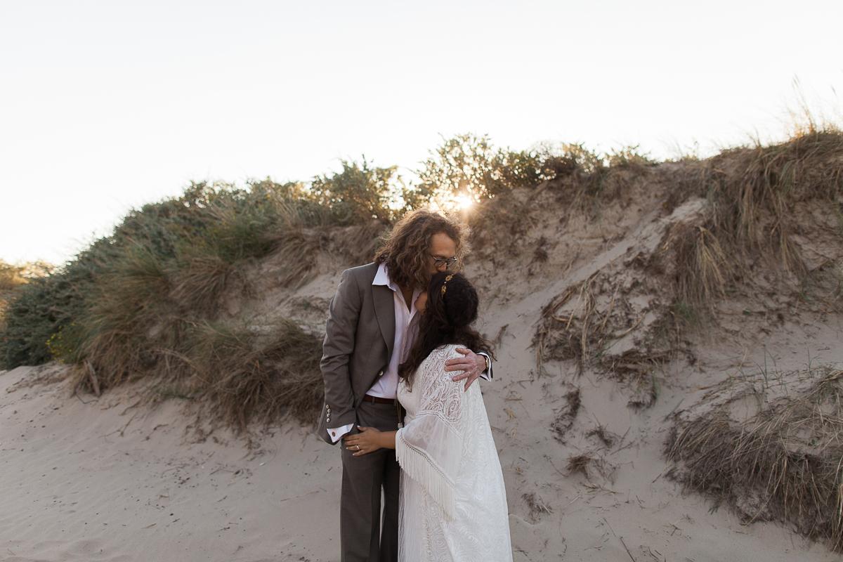 Day-after-à-la-plage-golden-hour-marine-szczepaniak-photographe-mariage-nord-pas-de-calais-lille-béthune