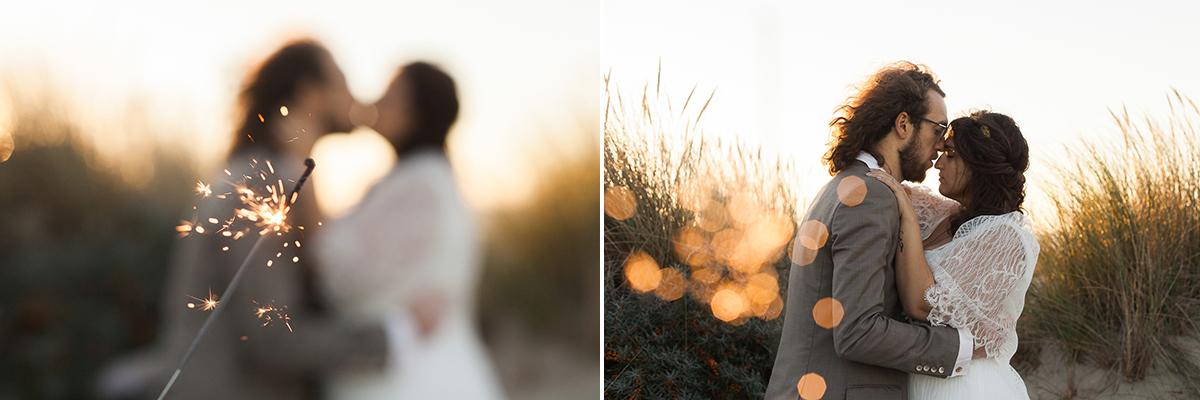 day-after-à-la-plage-coucher-de-soleil-marine-szczepaniak-photographe-mariage