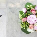 10 questions à poser à votre photographe mariage