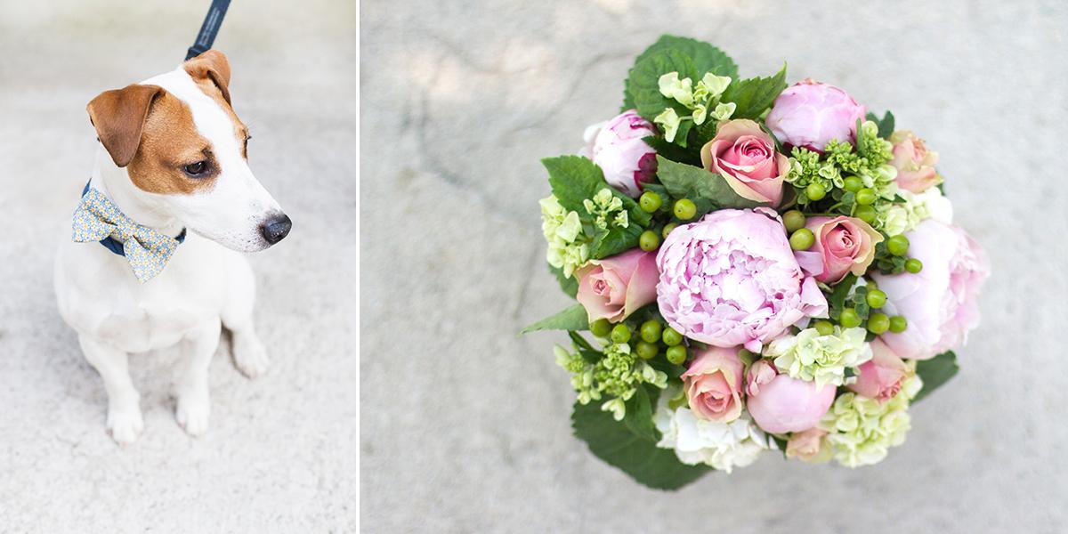 10-questions-à-poser-à-votre-photographe-mariage