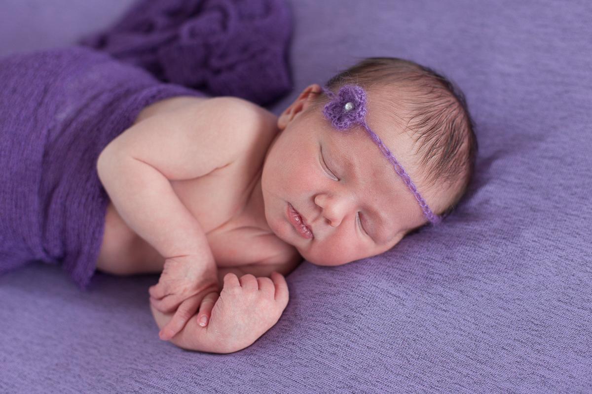 photographe-naissance-lille-Marine-Szczepaniak-Photographe-naissance-nouveau-né-pas-de-calais