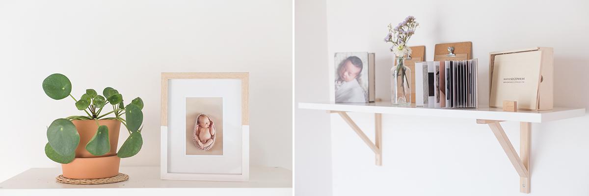 Studio-photo-naissance-bébé-nouveau-né-nord-pas-de-calais-photographe-naissance-bébé-marine-szczepaniak-béthune-lens-lille-003
