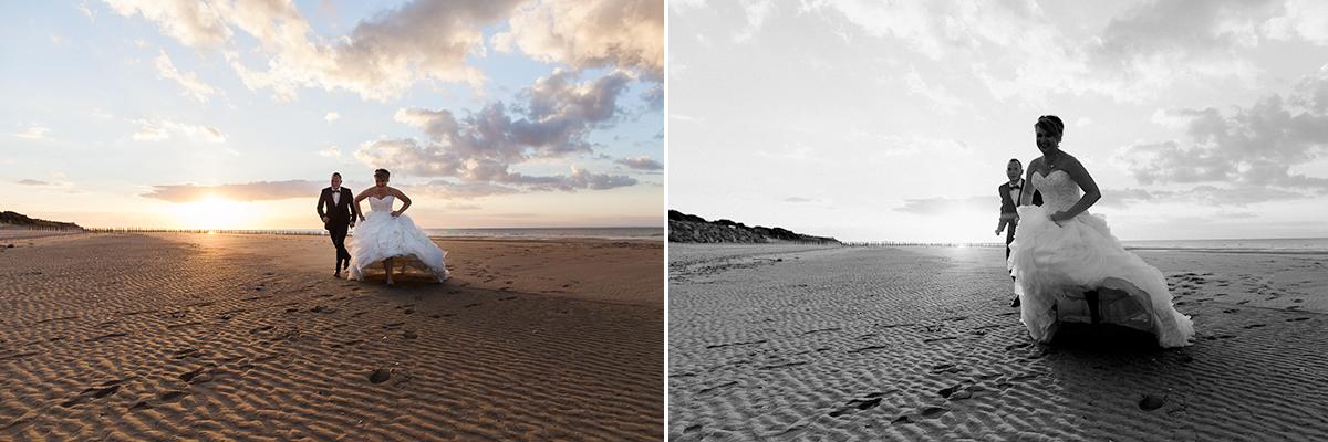 day-after-à-la-mer-sur-la-plage-marine-szczepaniak-photographe-mariage-nord-pas-de-calais
