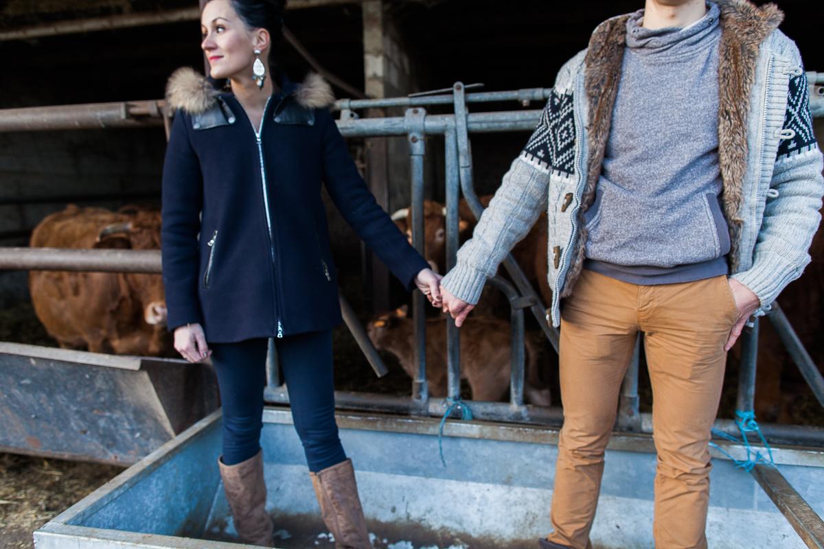 Séance-engagement-dans-une-ferme-champêtre-Marine-Szczepaniak-Photographe-mariage-lifestyle-nord-pas-de-calais-Lille-Béthune-Arras-Lens-18