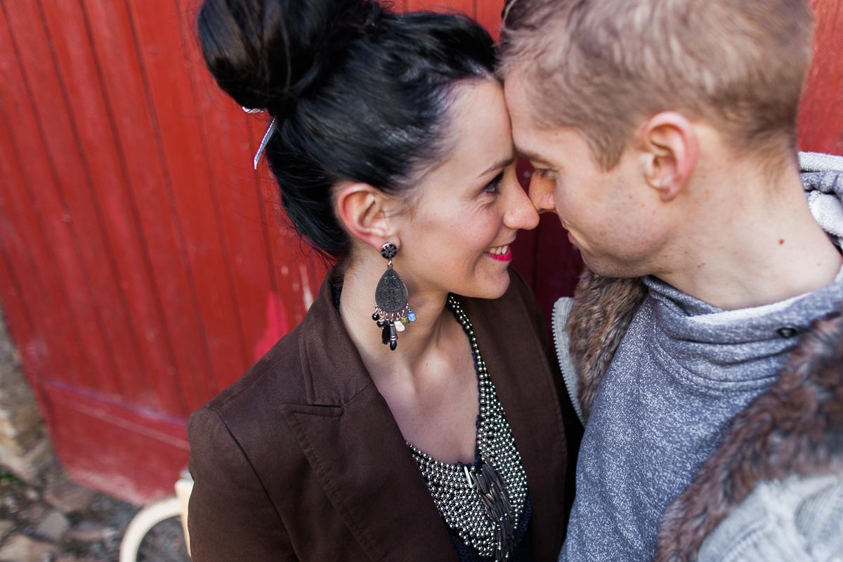 Séance-engagement-dans-une-ferme-champêtre-Marine-Szczepaniak-Photographe-mariage-lifestyle-nord-pas-de-calais-Lille-Béthune-Arras-Lens-4