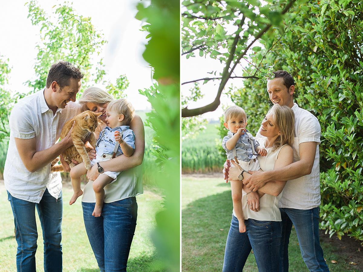 séance-photo-en-famille-à-domicile-chambre-de-bébé-jardin-photographe-famille-lifestyle-marine-szczepaniak-lille-lens-béthune-arras