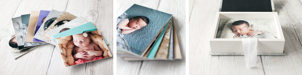 box-tirages-epais-marine-szczepaniak-photogrpahe-mariage-naissance-nord-pas-de-calais-lille-bethune-lens-arras