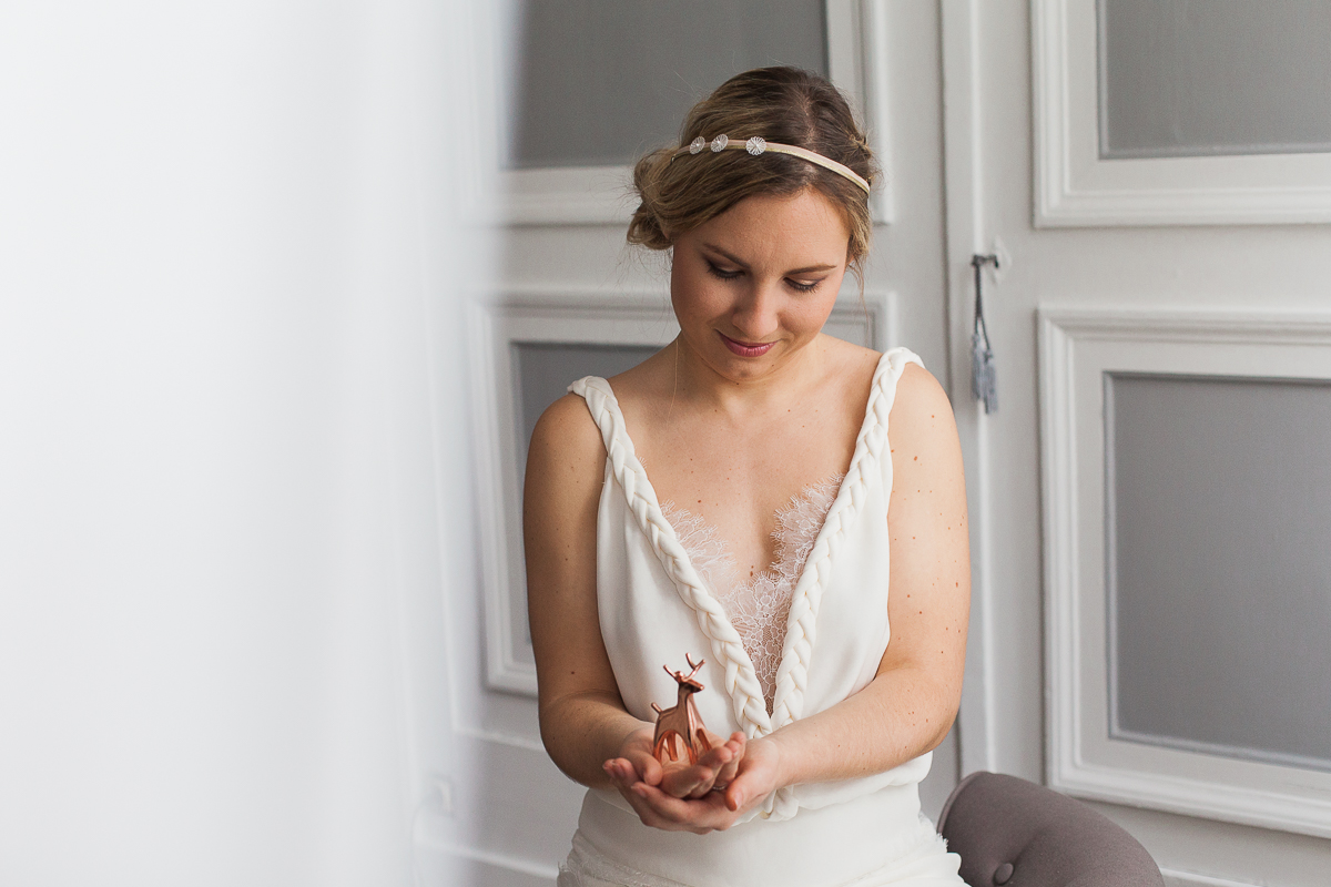 Shooting-inspiration-bijoux-de-mariage-Belecrin-chez-ma-petite-robe-blanche-Marine-Szczepaniak-photographe-mariage-lille-lens-béthune-arras-nord-pas-de-calais-14