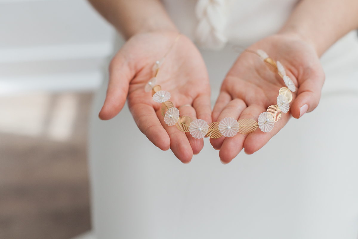 Shooting-inspiration-bijoux-de-mariage-Belecrin-chez-ma-petite-robe-blanche-Marine-Szczepaniak-photographe-mariage-lille-lens-béthune-arras-nord-pas-de-calais-20
