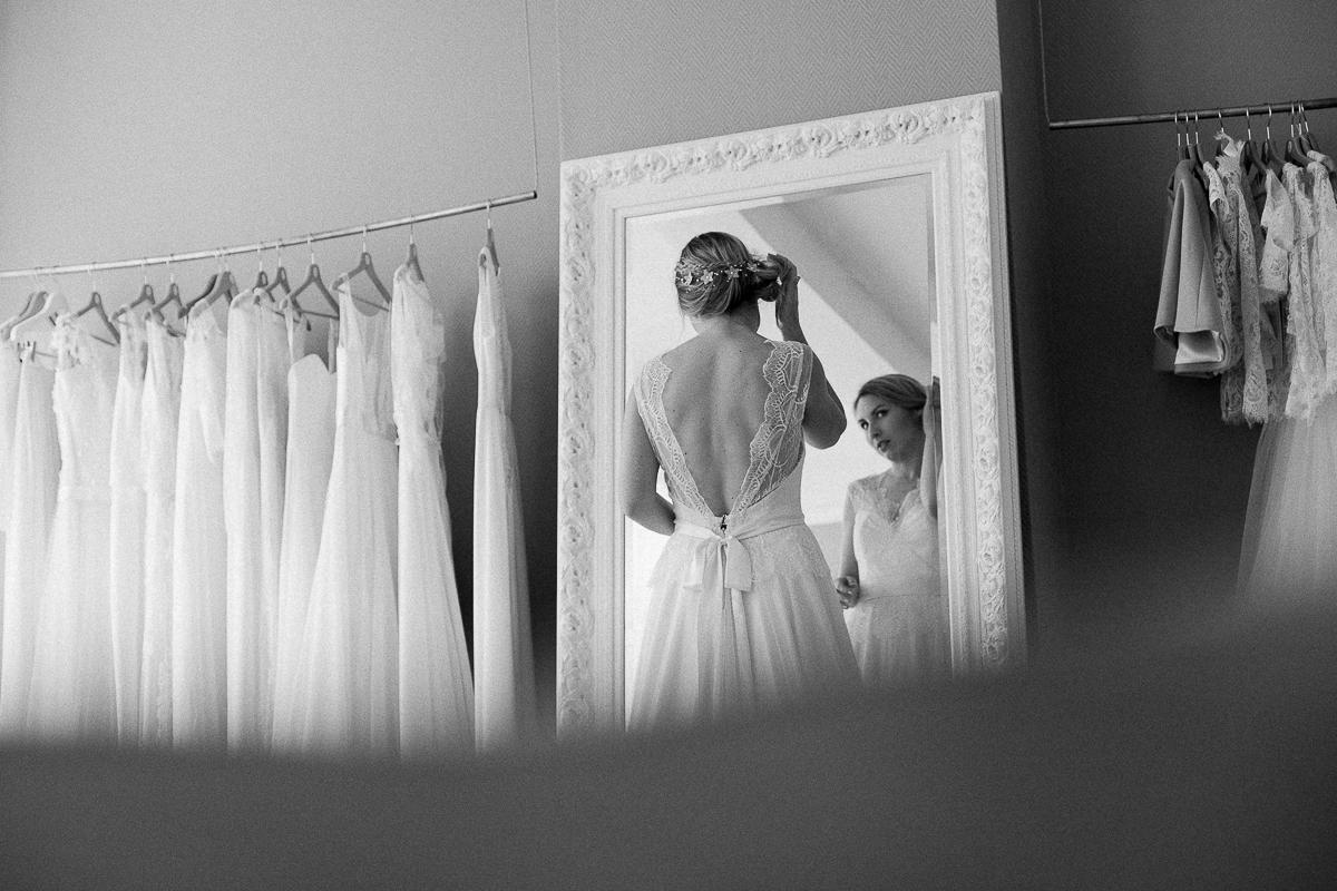 Shooting-inspiration-bijoux-de-mariage-Belecrin-chez-ma-petite-robe-blanche-Marine-Szczepaniak-photographe-mariage-lille-lens-béthune-arras-nord-pas-de-calais-27