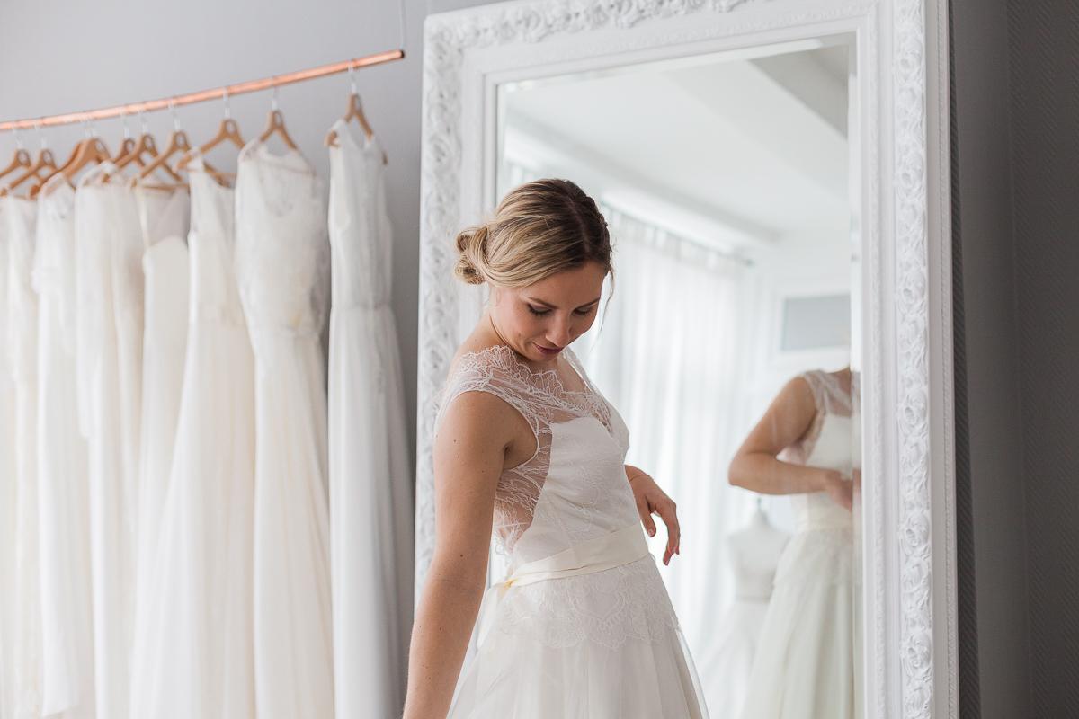 Shooting-inspiration-bijoux-de-mariage-Belecrin-chez-ma-petite-robe-blanche-Marine-Szczepaniak-photographe-mariage-lille-lens-béthune-arras-nord-pas-de-calais-28