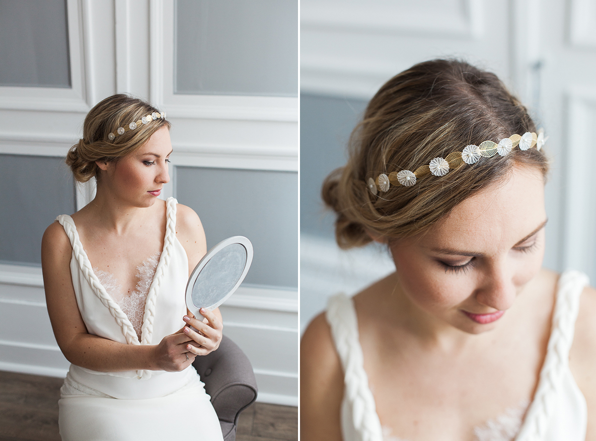 Shooting-inspiration-bijoux-de-mariage-Belecrin-chez-ma-petite-robe-blanche-Marine-Szczepaniak-photographe-mariage-lille-lens-béthune-arras-nord-pas-de-calais02