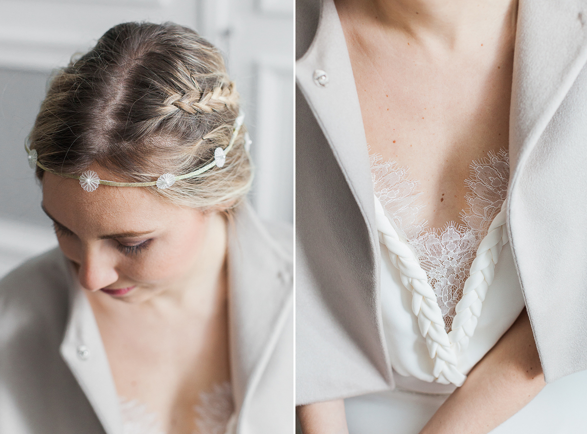 Shooting-inspiration-bijoux-de-mariage-Belecrin-chez-ma-petite-robe-blanche-Marine-Szczepaniak-photographe-mariage-lille-lens-béthune-arras-nord-pas-de-calais03