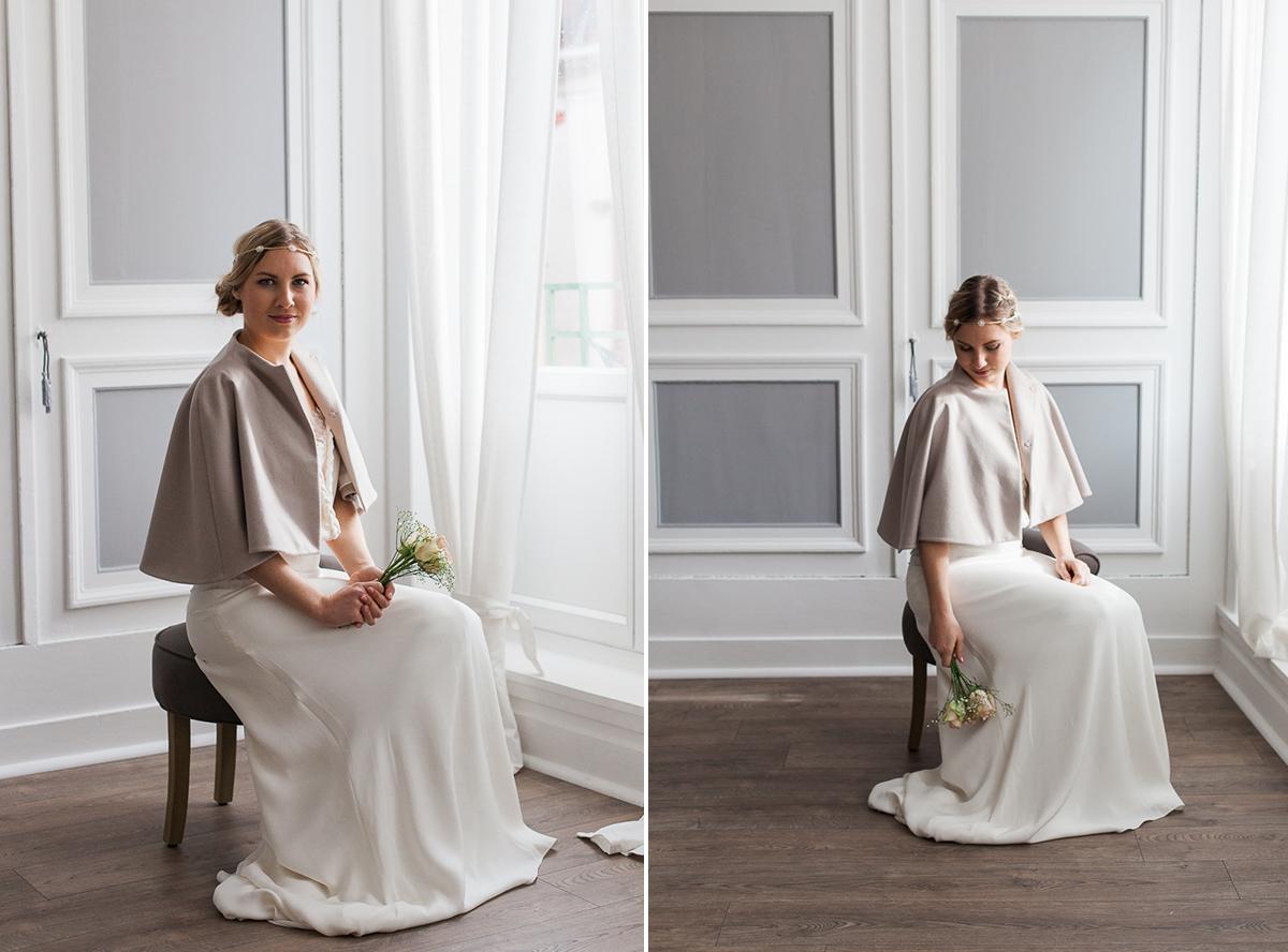 Shooting-inspiration-bijoux-de-mariage-Belecrin-chez-ma-petite-robe-blanche-Marine-Szczepaniak-photographe-mariage-lille-lens-béthune-arras-nord-pas-de-calais04