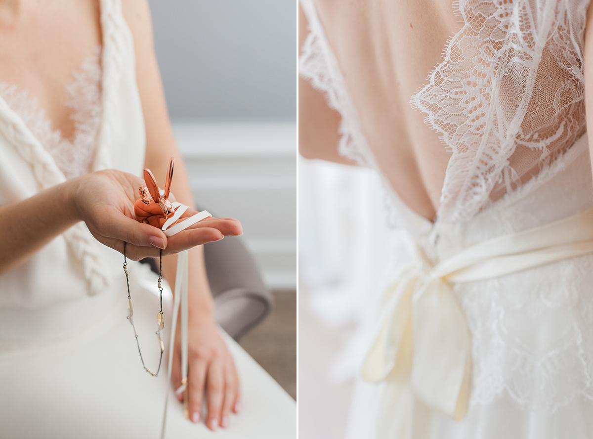 Shooting-inspiration-bijoux-de-mariage-Belecrin-chez-ma-petite-robe-blanche-Marine-Szczepaniak-photographe-mariage-lille-lens-béthune-arras-nord-pas-de-calais05