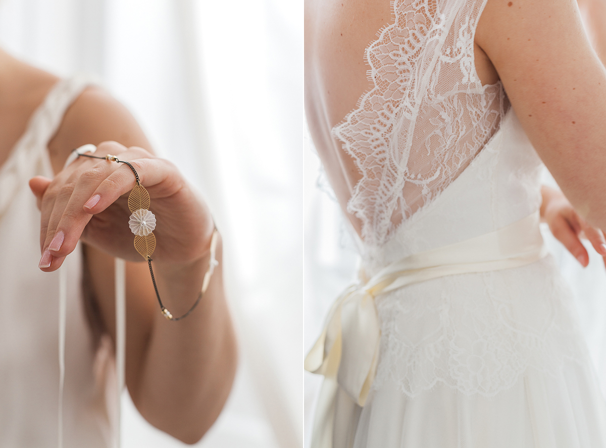 Shooting-inspiration-bijoux-de-mariage-Belecrin-chez-ma-petite-robe-blanche-Marine-Szczepaniak-photographe-mariage-lille-lens-béthune-arras-nord-pas-de-calais06