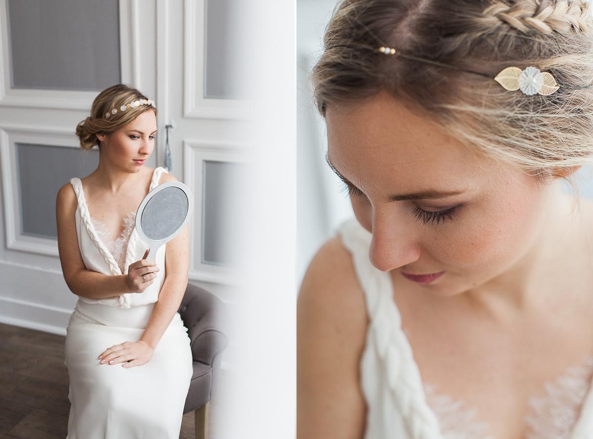 Shooting-inspiration-bijoux-de-mariage-Belecrin-chez-ma-petite-robe-blanche-Marine-Szczepaniak-photographe-mariage-lille-lens-béthune-arras-nord-pas-de-calais07