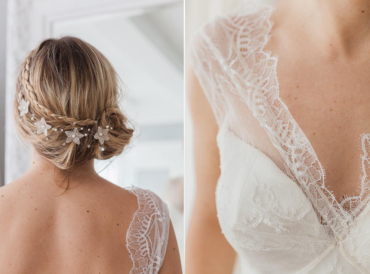 Shooting-inspiration-bijoux-de-mariage-Belecrin-chez-ma-petite-robe-blanche-Marine-Szczepaniak-photographe-mariage-lille-lens-béthune-arras-nord-pas-de-calais08