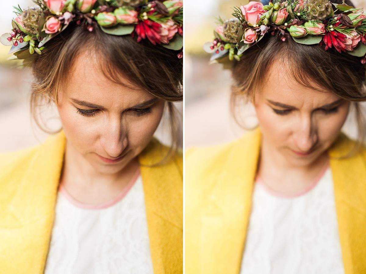 Shooting-inspiration-un-mariage-en-hiver-sous-le-soleil-dans-le-nord-pas-de-calais-la-fabrik-workshop-mariage-marine-szczepaniak-photographe-mariage-béthune-lille-06