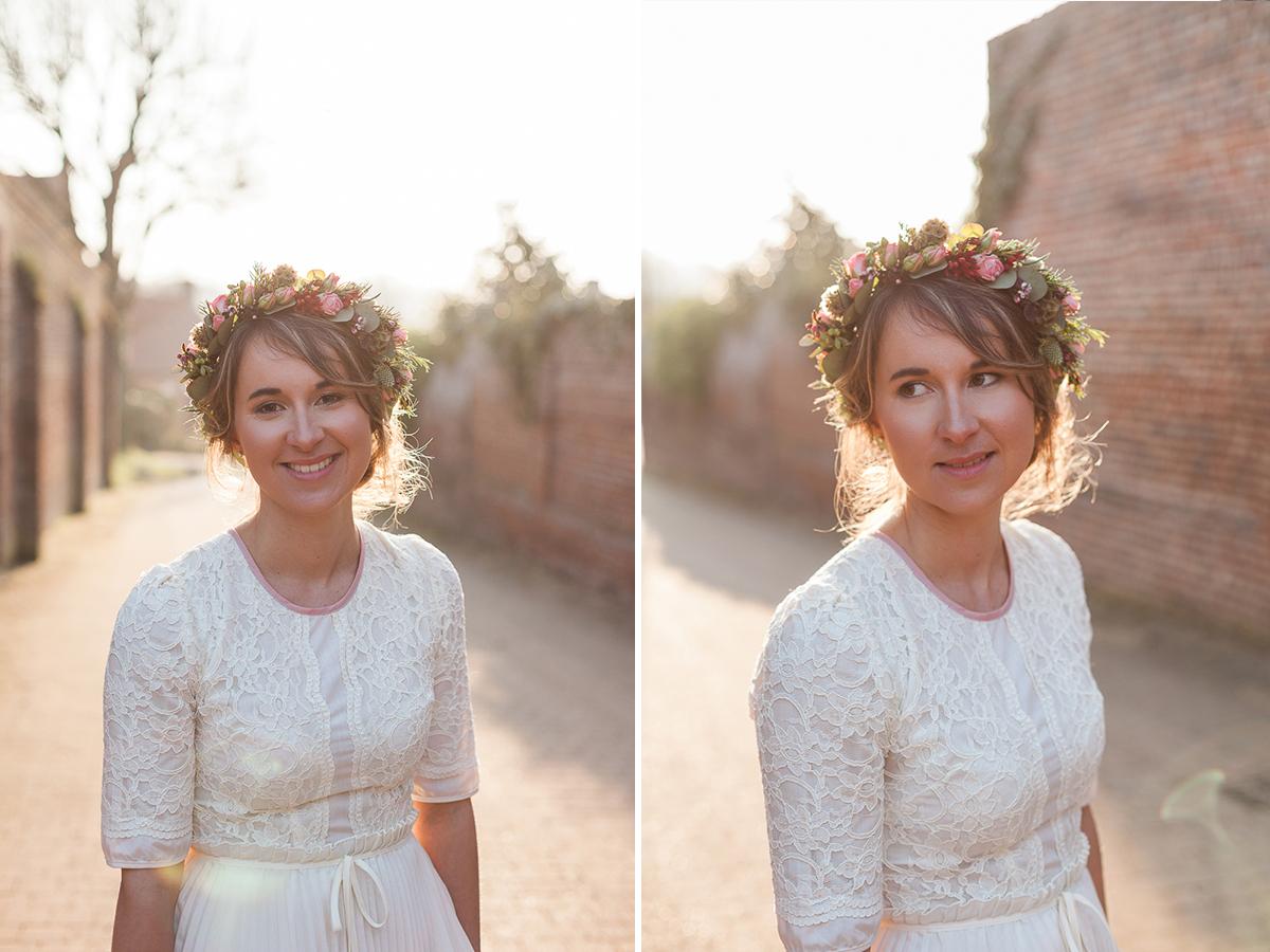 Shooting-inspiration-un-mariage-en-hiver-sous-le-soleil-dans-le-nord-pas-de-calais-la-fabrik-workshop-mariage-marine-szczepaniak-photographe-mariage-béthune-lille-08