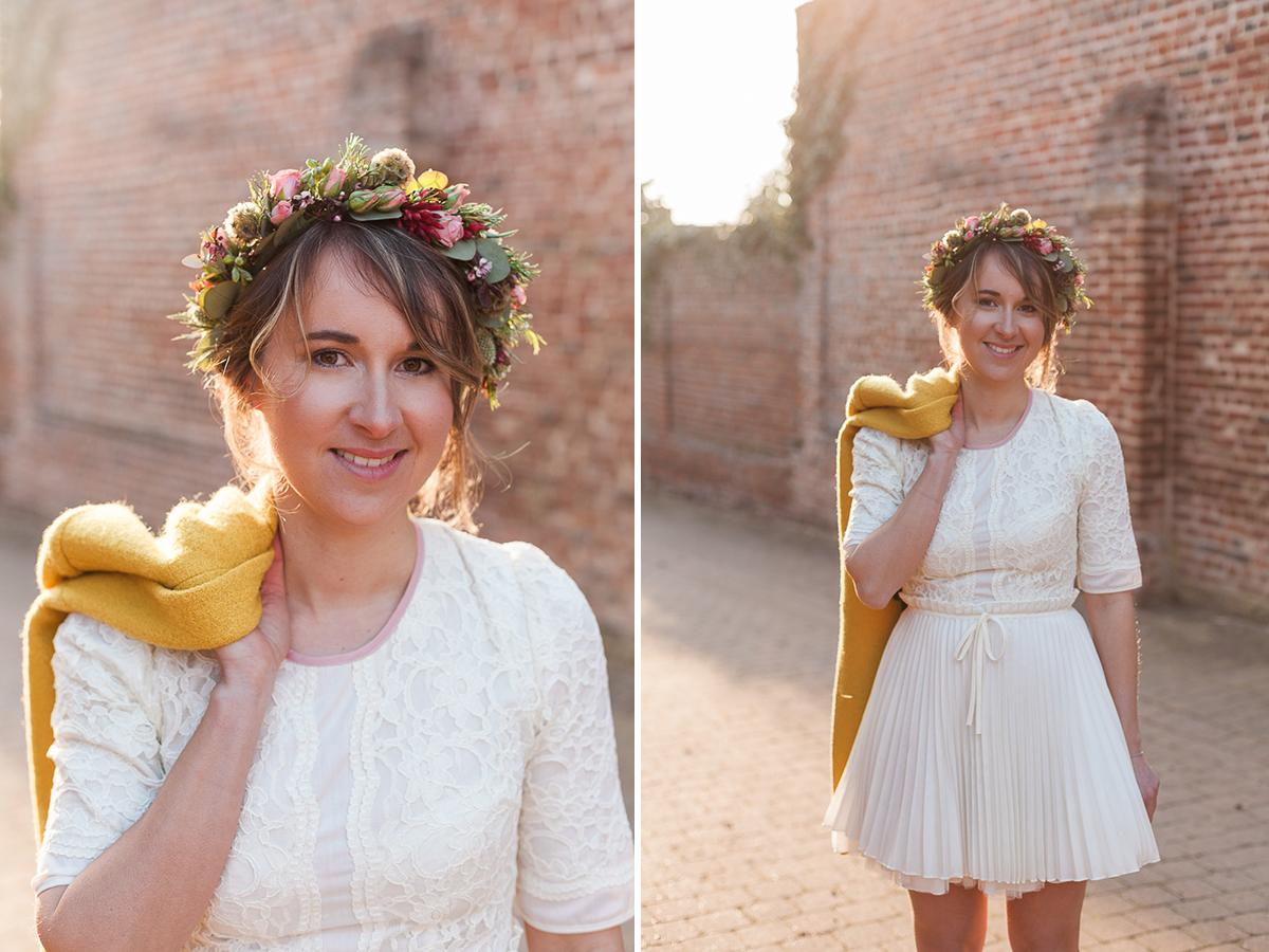 Shooting-inspiration-un-mariage-en-hiver-sous-le-soleil-dans-le-nord-pas-de-calais-la-fabrik-workshop-mariage-marine-szczepaniak-photographe-mariage-béthune-lille-09
