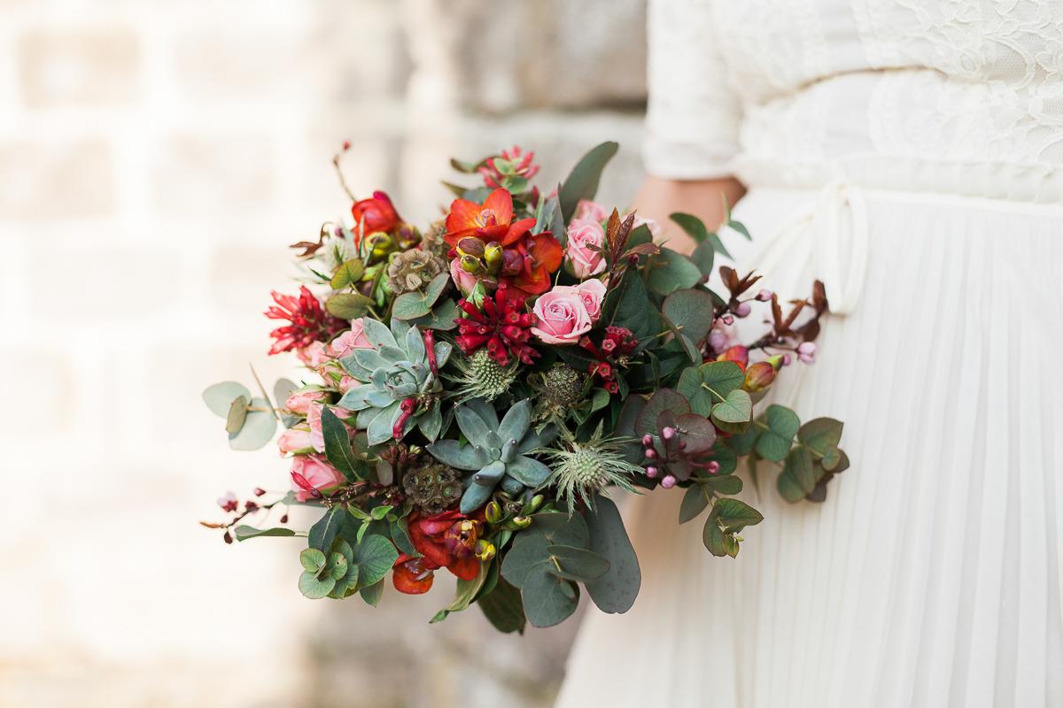 Shooting-inspiration-un-mariage-en-hiver-sous-le-soleil-dans-le-nord-pas-de-calais-la-fabrik-workshop-mariage-marine-szczepaniak-photographe-mariage-béthune-lille-2