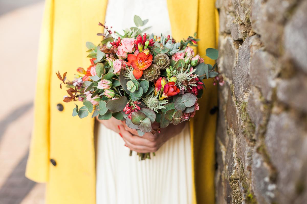 Shooting-inspiration-un-mariage-en-hiver-sous-le-soleil-dans-le-nord-pas-de-calais-la-fabrik-workshop-mariage-marine-szczepaniak-photographe-mariage-béthune-lille-29