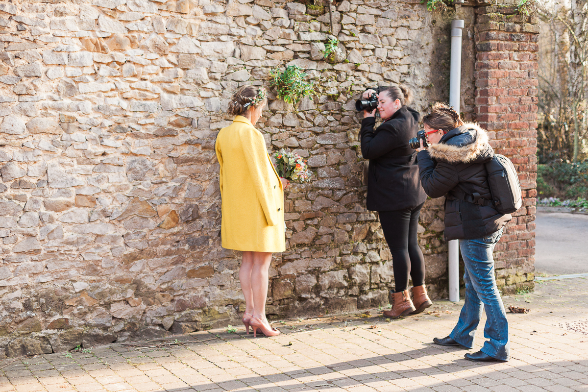 Shooting-inspiration-un-mariage-en-hiver-sous-le-soleil-dans-le-nord-pas-de-calais-la-fabrik-workshop-mariage-marine-szczepaniak-photographe-mariage-béthune-lille-30