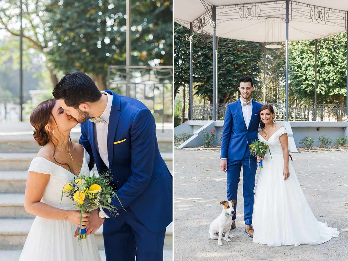 Un-mariage-vintage-jaune-et-bleu-en-moto-et-mini-cooper-au-manoir-des-lys-auchel-marine-szczepaniak-photographe-mariage-nord-pas-de-calais-010