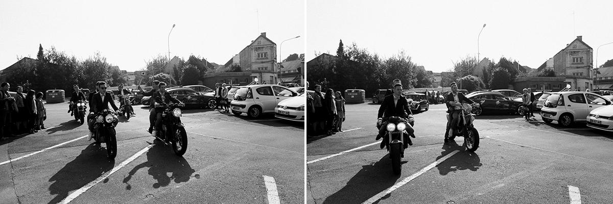 Un-mariage-vintage-jaune-et-bleu-en-moto-et-mini-cooper-au-manoir-des-lys-auchel-marine-szczepaniak-photographe-mariage-nord-pas-de-calais-011