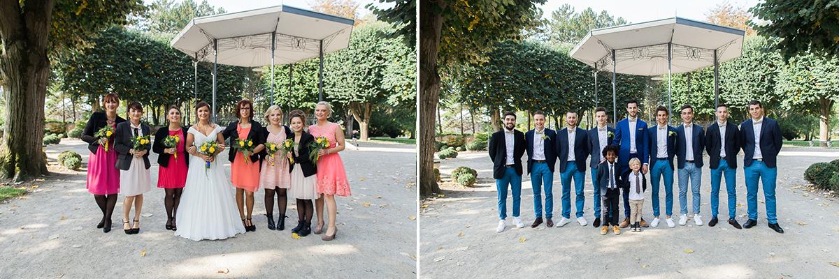 Un-mariage-vintage-jaune-et-bleu-en-moto-et-mini-cooper-au-manoir-des-lys-auchel-marine-szczepaniak-photographe-mariage-nord-pas-de-calais-08
