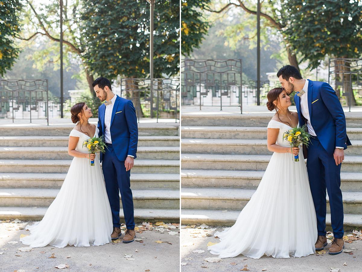 Un-mariage-vintage-jaune-et-bleu-en-moto-et-mini-cooper-au-manoir-des-lys-auchel-marine-szczepaniak-photographe-mariage-nord-pas-de-calais-09