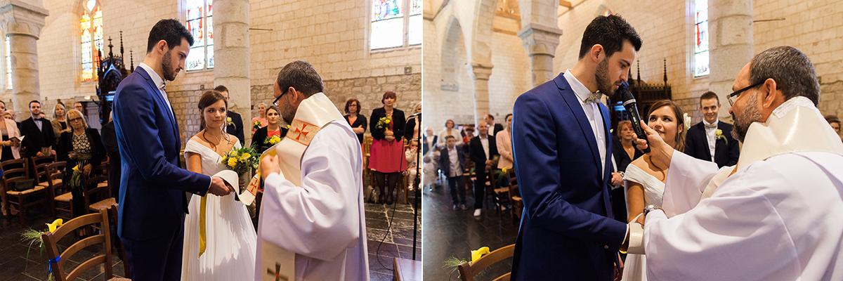 Un-mariage-vintage-jaune-et-bleu-en-moto-et-mini-cooper-au-manoir-des-lys-auchel-marine-szczepaniak-photographe-mariage-nord-pas-de-calais-013