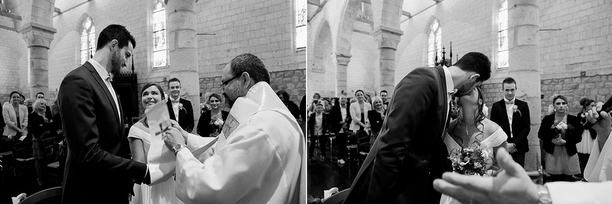 Un-mariage-vintage-jaune-et-bleu-en-moto-et-mini-cooper-au-manoir-des-lys-auchel-marine-szczepaniak-photographe-mariage-nord-pas-de-calais-014