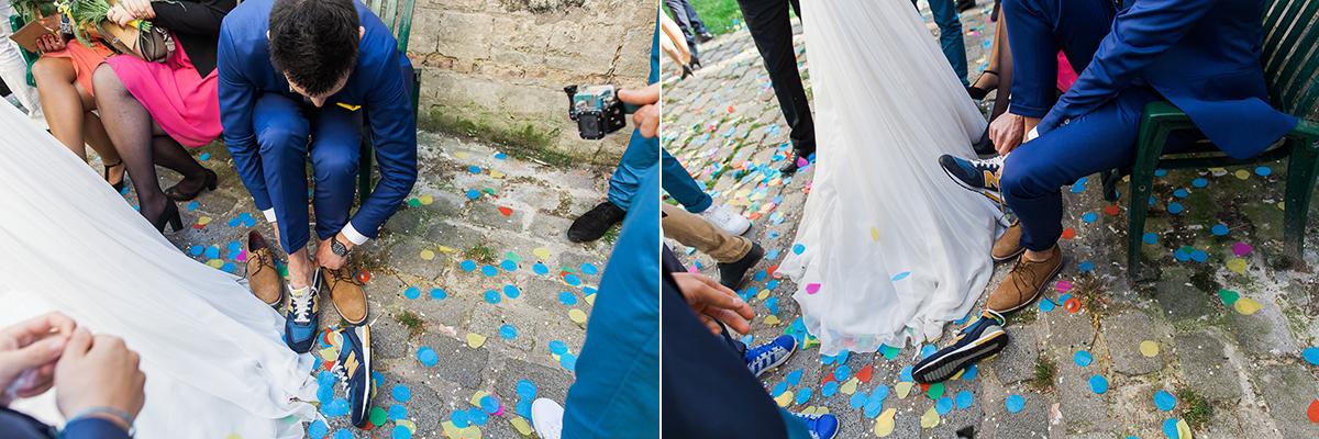 Un-mariage-vintage-jaune-et-bleu-en-moto-et-mini-cooper-au-manoir-des-lys-auchel-marine-szczepaniak-photographe-mariage-nord-pas-de-calais-018