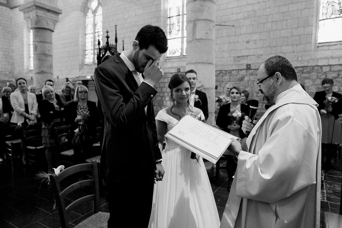 Un-mariage-vintage-jaune-et-bleu-en-moto-et-mini-cooper-au-manoir-des-lys-auchel-marine-szczepaniak-photographe-mariage-nord-pas-de-calais-123