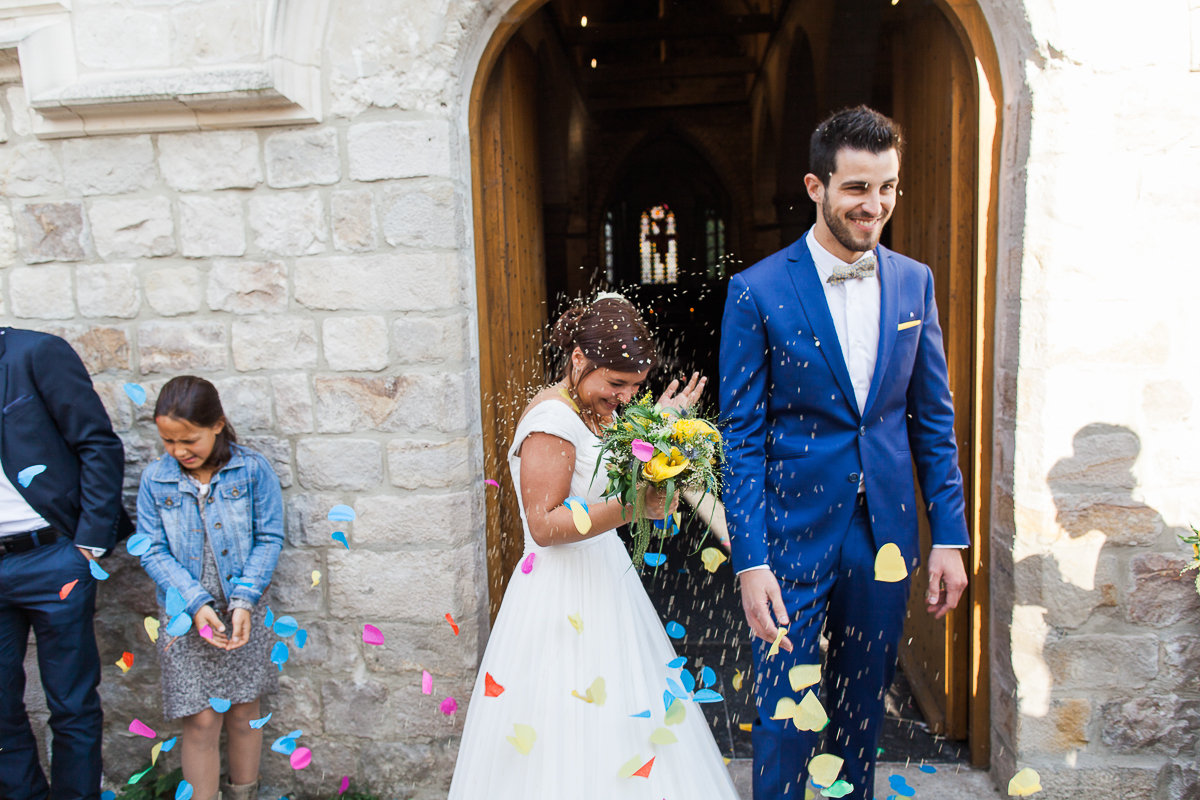 Un-mariage-vintage-jaune-et-bleu-en-moto-et-mini-cooper-au-manoir-des-lys-auchel-marine-szczepaniak-photographe-mariage-nord-pas-de-calais-140