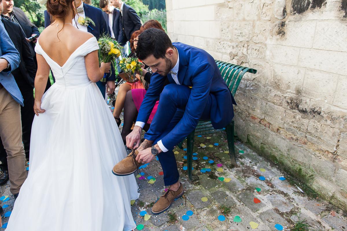 Un-mariage-vintage-jaune-et-bleu-en-moto-et-mini-cooper-au-manoir-des-lys-auchel-marine-szczepaniak-photographe-mariage-nord-pas-de-calais-147