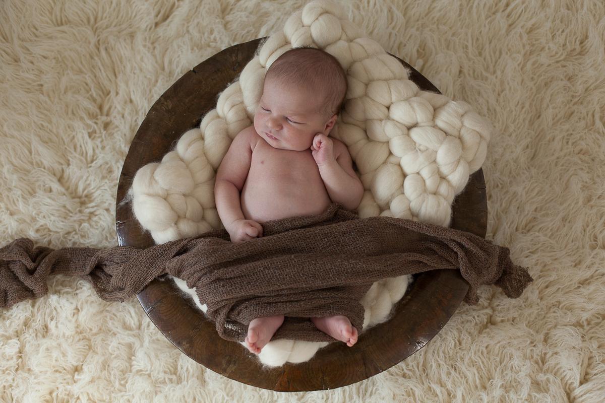 Séance-photo-naissance-en-studio-photographe-nouveau-né-à-béthune-marine-szczepaniak-bébé-enfant-famille-21