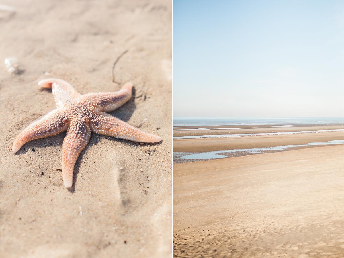 Une-mariée-à-la-plage-shooting-inspiration-en-bord-de-mer-event-of-paper-par-marine-szczepaniak-photographe-mariage-nord-pas-de-calais-belgique-picardie-01