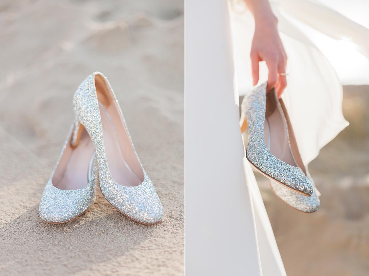 Une-mariée-à-la-plage-shooting-inspiration-en-bord-de-mer-event-of-paper-par-marine-szczepaniak-photographe-mariage-nord-pas-de-calais-belgique-picardie-03