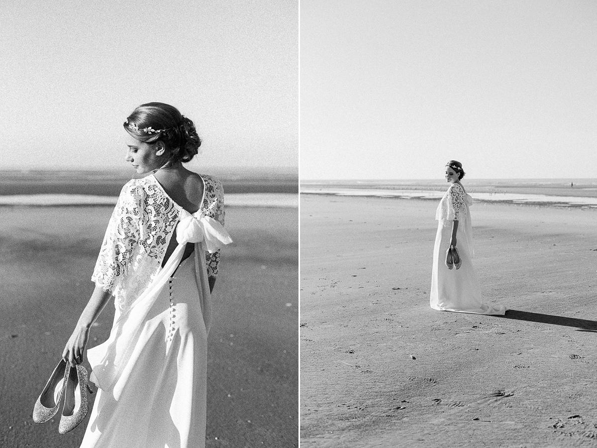 Une-mariée-à-la-plage-shooting-inspiration-en-bord-de-mer-event-of-paper-par-marine-szczepaniak-photographe-mariage-nord-pas-de-calais-belgique-picardie-04