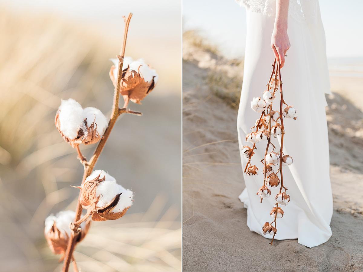Une-mariée-à-la-plage-shooting-inspiration-en-bord-de-mer-event-of-paper-par-marine-szczepaniak-photographe-mariage-nord-pas-de-calais-belgique-picardie-06