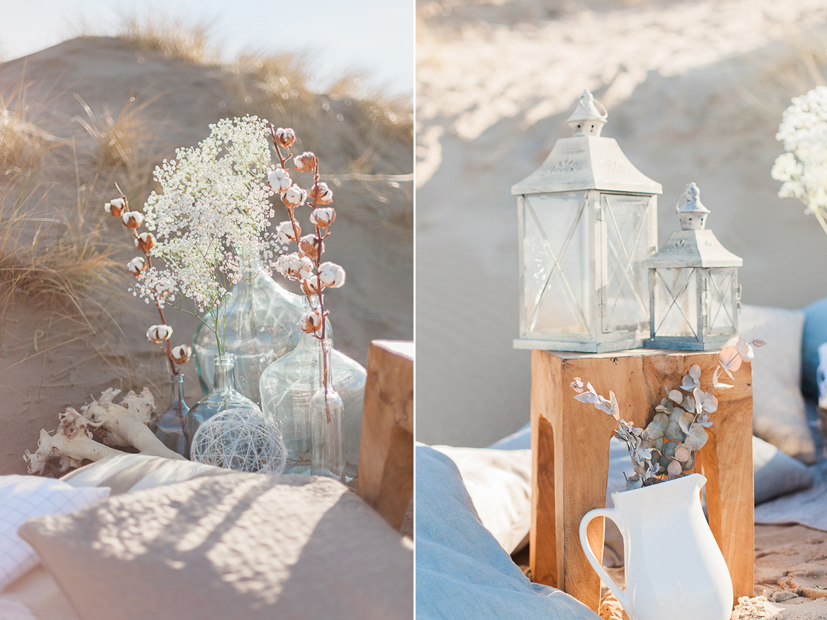 Une-mariée-à-la-plage-shooting-inspiration-en-bord-de-mer-event-of-paper-par-marine-szczepaniak-photographe-mariage-nord-pas-de-calais-belgique-picardie-07