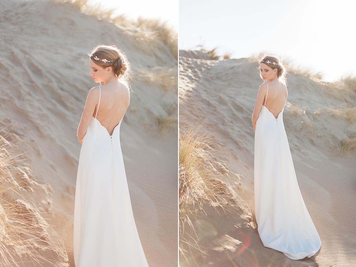 Une-mariée-à-la-plage-shooting-inspiration-en-bord-de-mer-event-of-paper-par-marine-szczepaniak-photographe-mariage-nord-pas-de-calais-belgique-picardie-08